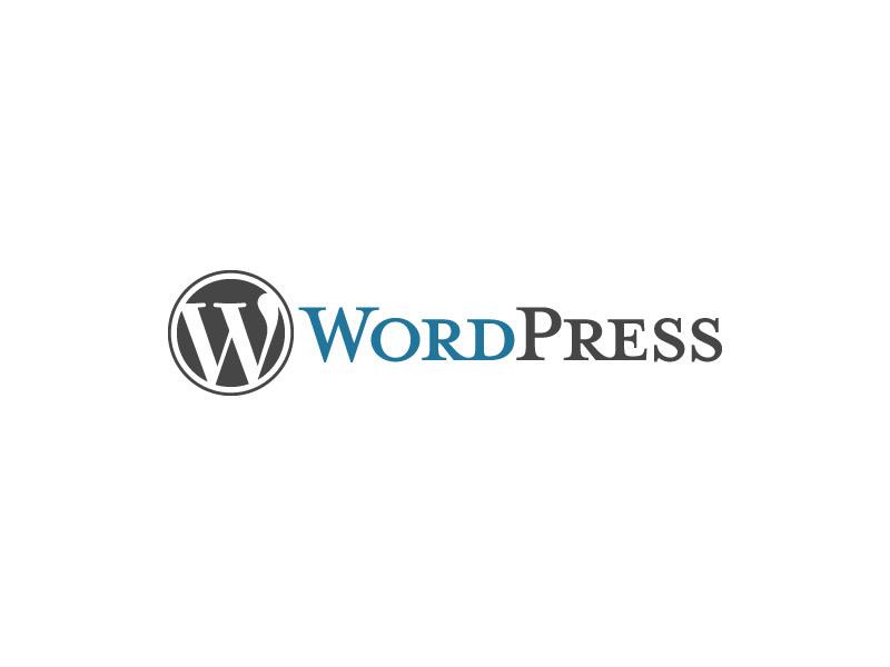Henchmen Core theme WordPress