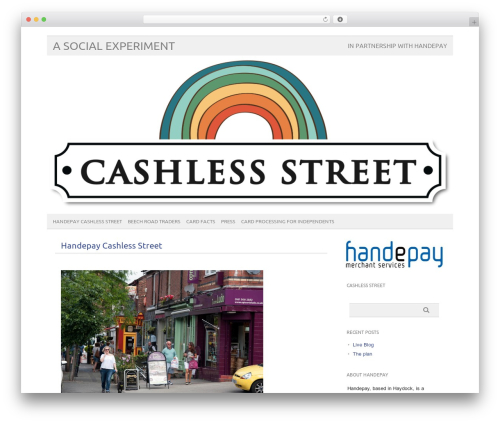 picolight theme WordPress - handepay-cashless-street.co.uk