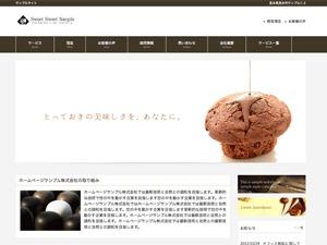 Best WordPress theme cloudtpl_1121