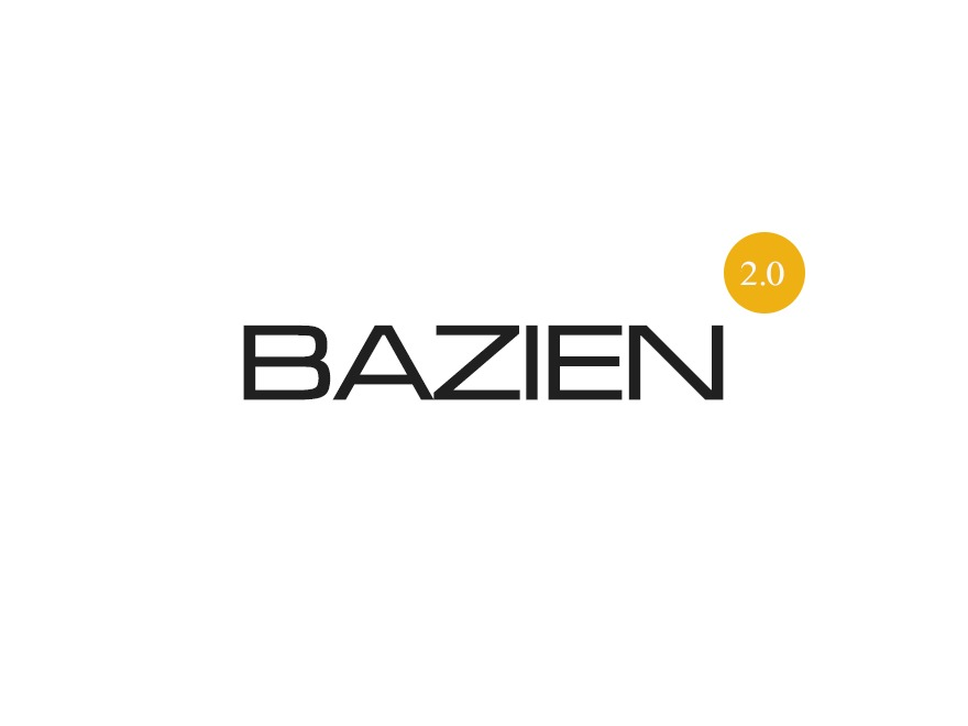 Bazien WordPress shop theme