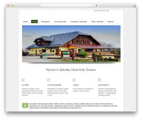 WordPress si-captcha-for-wordpress plugin - uzpevaku.cz