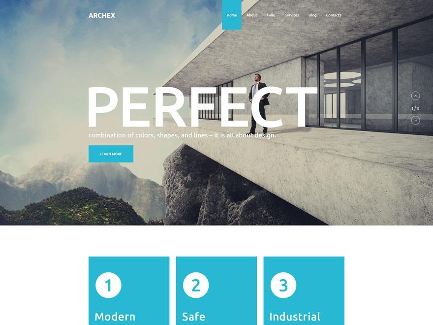 theme53370 WordPress theme