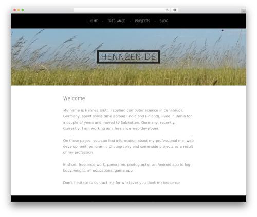 Argent theme free download - hennzen.de