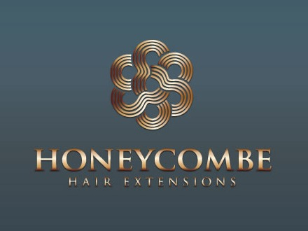 Honeycombe WP theme