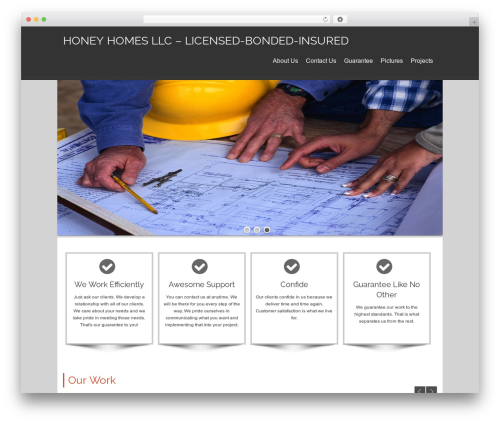 isis theme free download - honeyhomesllc.com