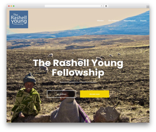 Illdy theme free download - rashellyoungfellowship.org