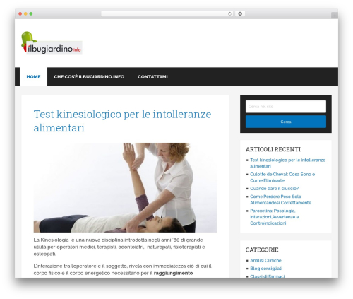 Schema by MyThemeShop theme WordPress - ilbugiardino.info