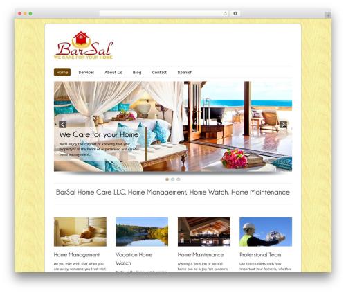 Free WordPress Twitter Button by BestWebSoft plugin - homemanagement4u.com