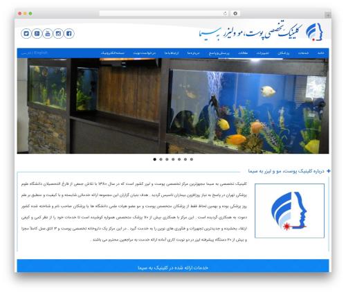 Free WordPress DW Question & Answer plugin - behsima.com/fa