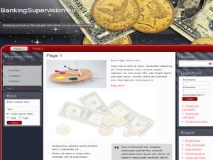 BSv03 theme WordPress