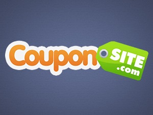 Couponsite WordPress theme
