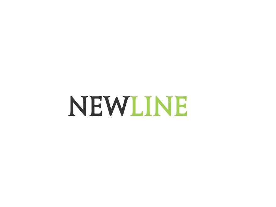 Newline WordPress theme