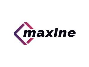 WordPress theme DP Maxine
