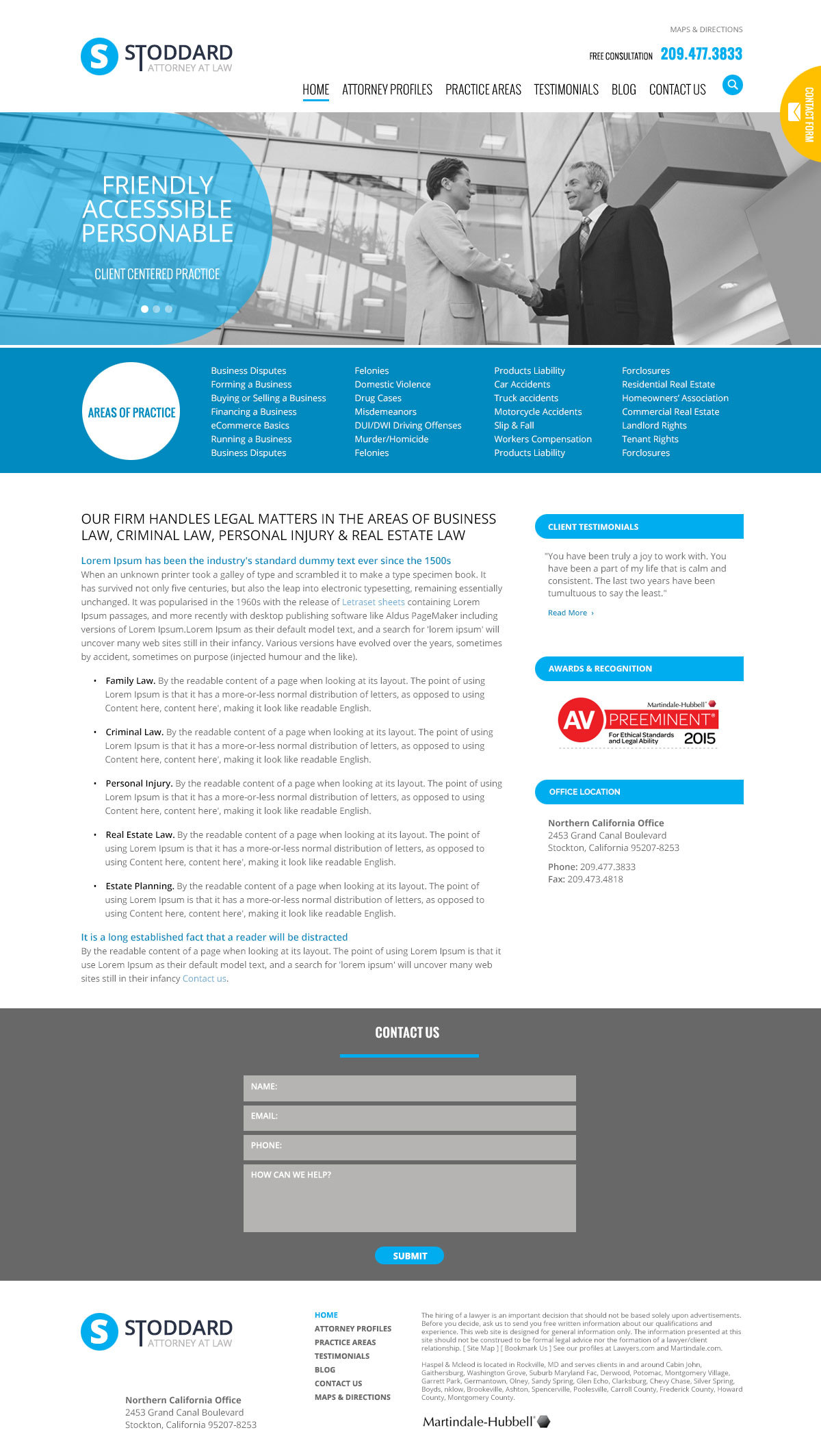 Project X v11 premium WordPress theme