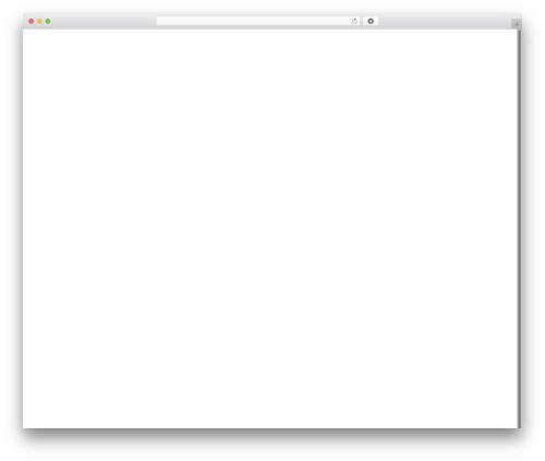 WordPress global-gallery-overlay-manager plugin - bellahvista.com