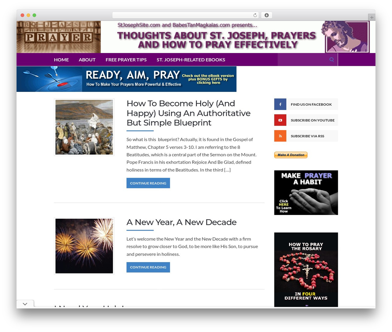 Best WordPress template Socrates v5 - babestanmagkalas.com