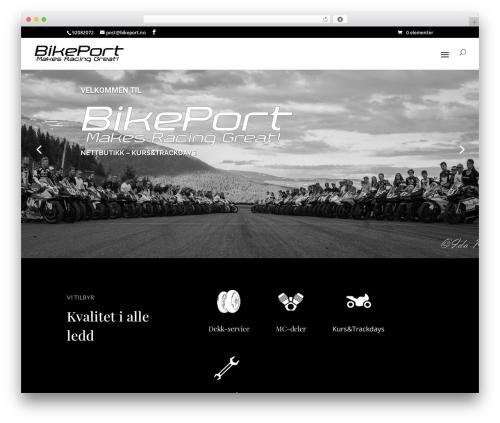 Free WordPress Discount Rules for WooCommerce plugin - bikeport.no