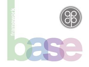 Theme WordPress Base
