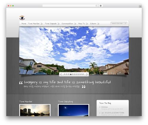 WordPress kboard-comments plugin - usasajin.com
