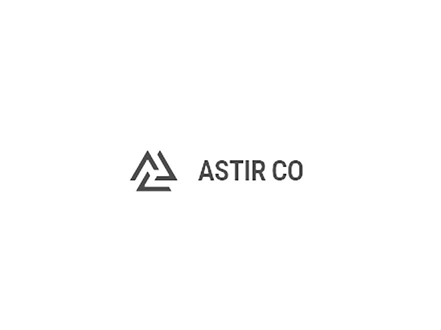 Astir WordPress theme