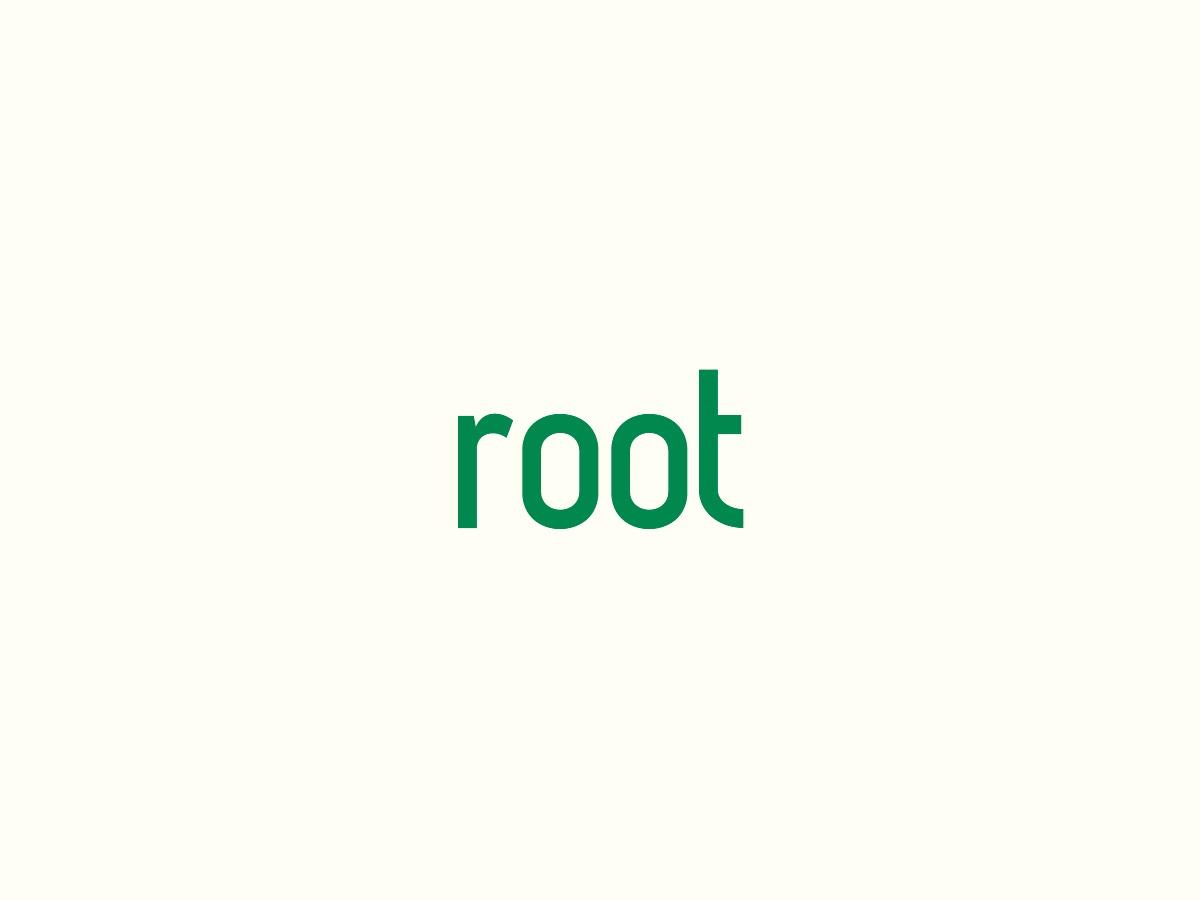 Root Child WordPress website template