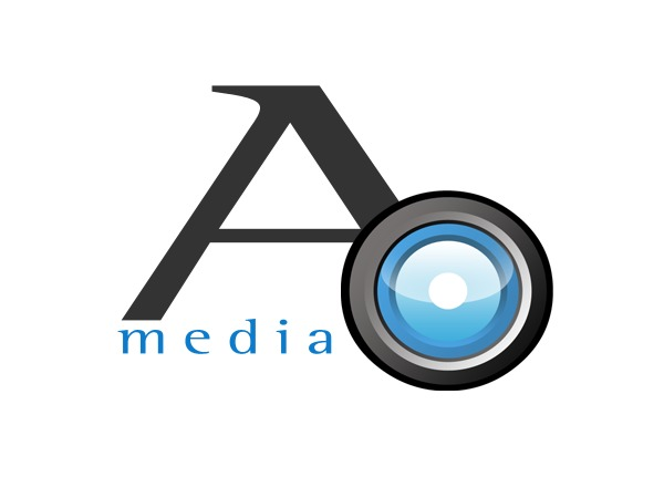 aomedia WordPress blog theme