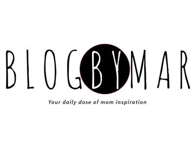 Blog by Mar WordPress blog theme