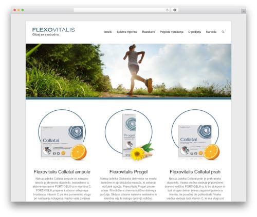Esteem theme free download - flexovitalis.com