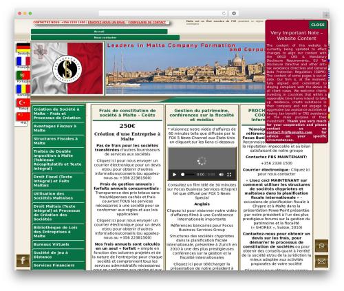 Free WordPress WP-EMail plugin - fr.fbsmalta.com