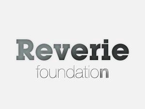 Reverie Funäs WordPress page template