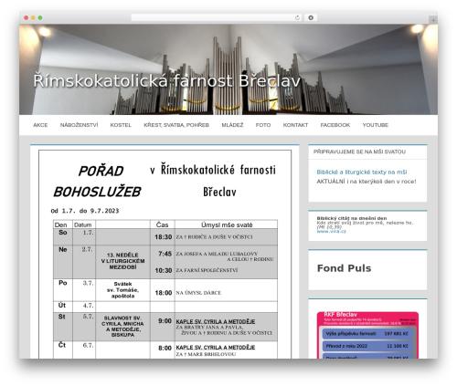 Free WordPress Photonic Gallery & Lightbox for Flickr, SmugMug, Google Photos, Picasa, Zenfolio and Instagram plugin - farnostbreclav.cz