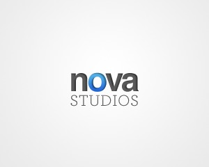 WP theme Nova Child
