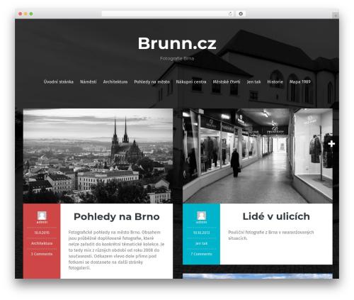 Fara theme free download - brunn.cz