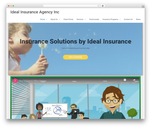Free WordPress RICG Responsive Images plugin - bestdarninsurance.com