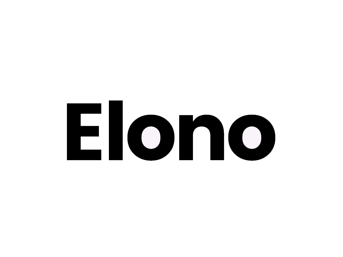 Elono best WordPress magazine theme