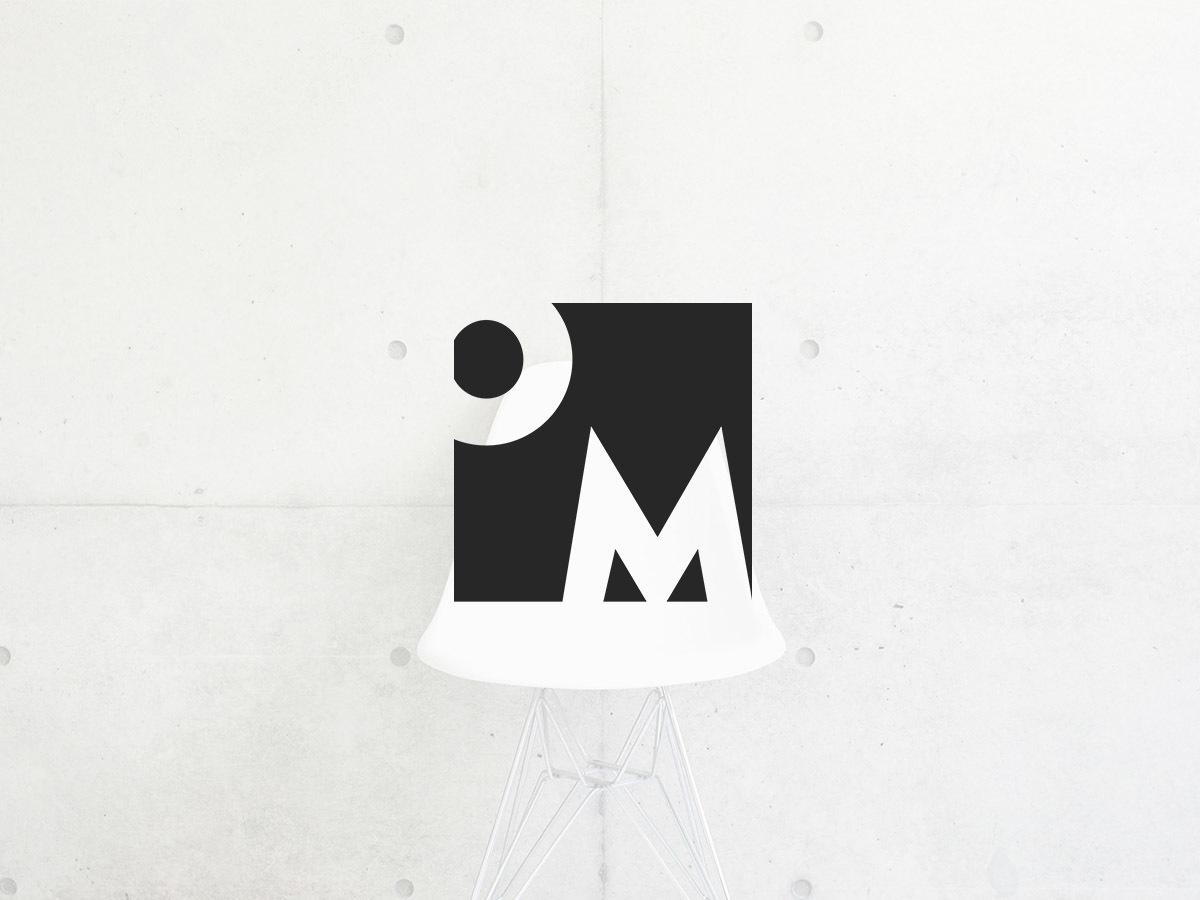 Mond theme WordPress