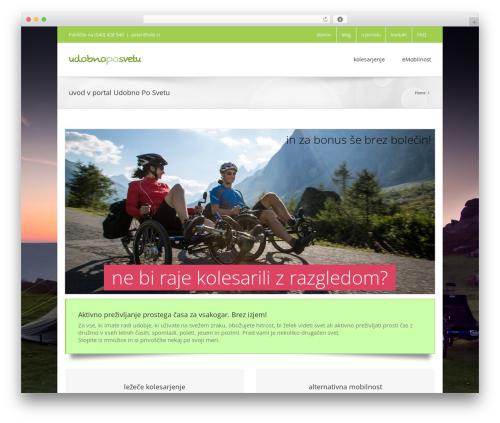 WordPress final-tiles-gallery plugin - udobnoposvetu.si