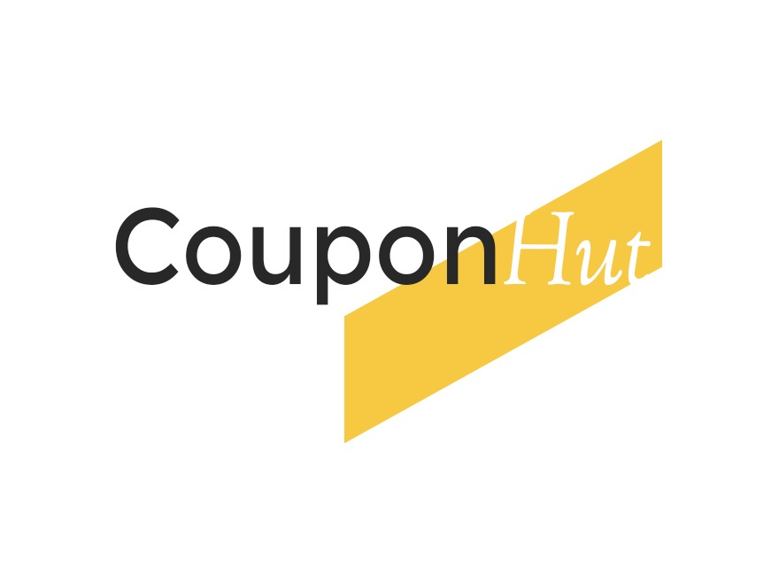 CouponHut WP template