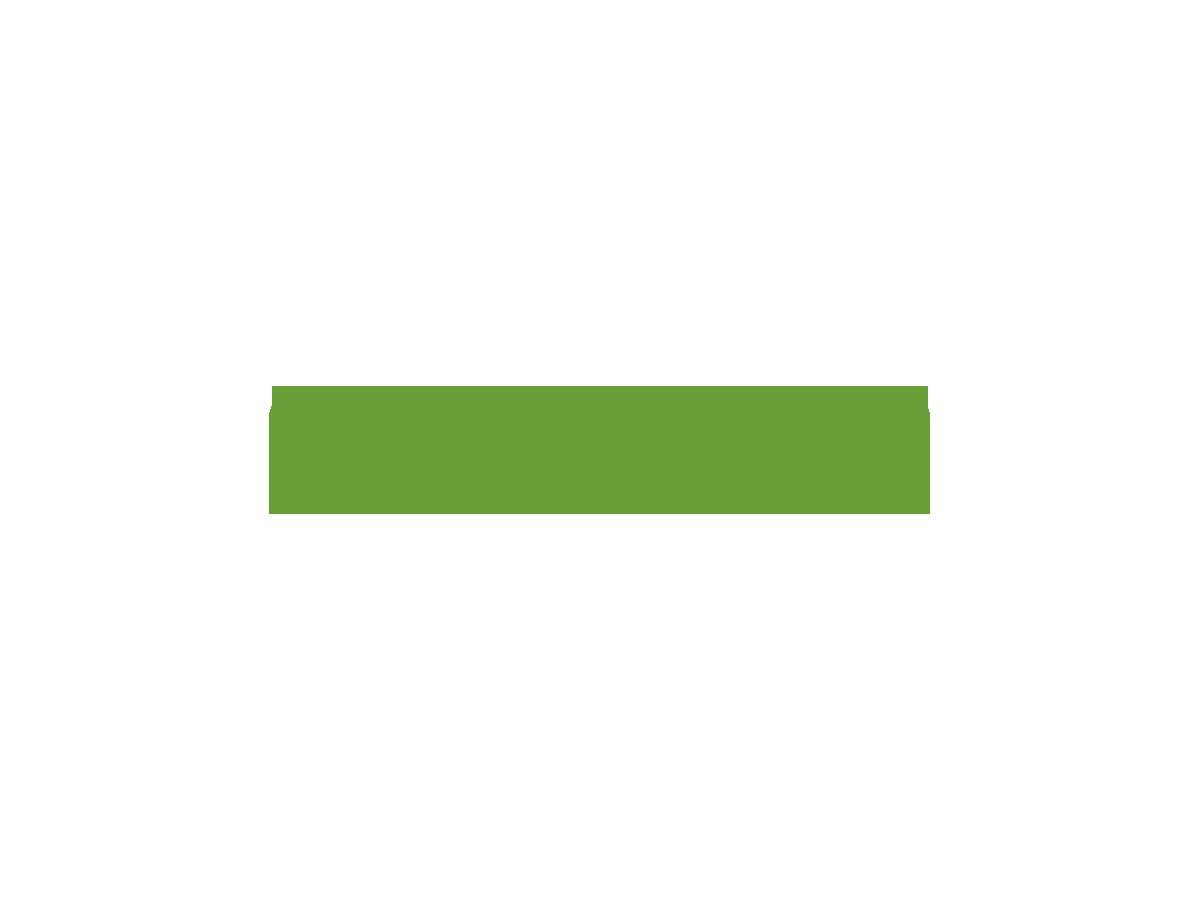 micata2 WordPress website template