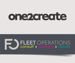 o2c-fleetoperations WordPress website template
