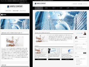 Template WordPress responsive_037