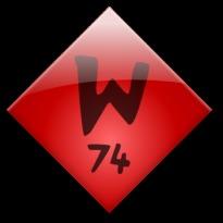 Wacker Theme based on Fusion WP theme