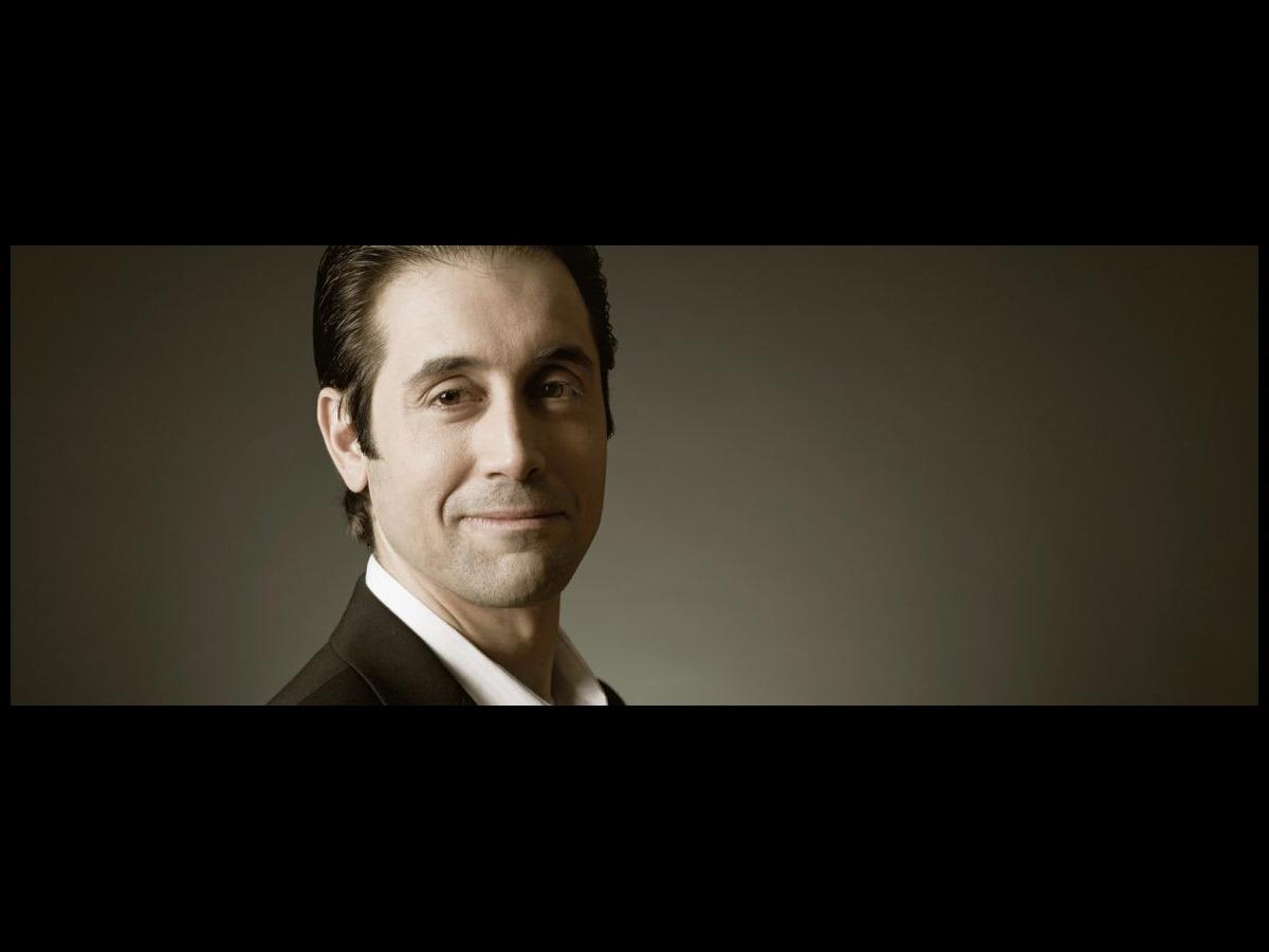 WP template Sela-Child