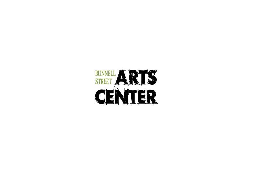Bunnell Arts WP theme