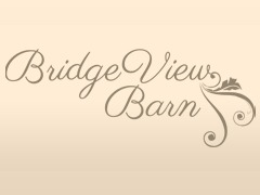 Bridge View Barn WordPress theme