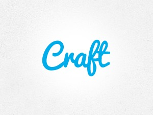 craft Child WordPress theme