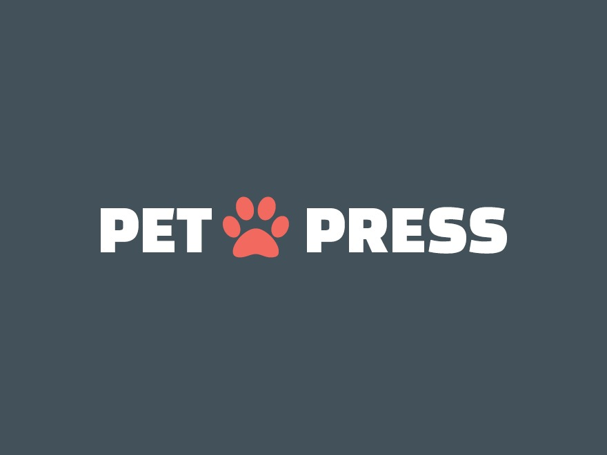 PetPress WordPress store theme