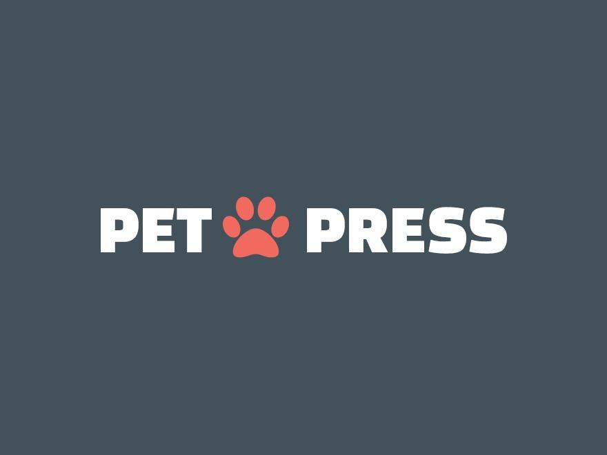 PetPress WordPress store theme