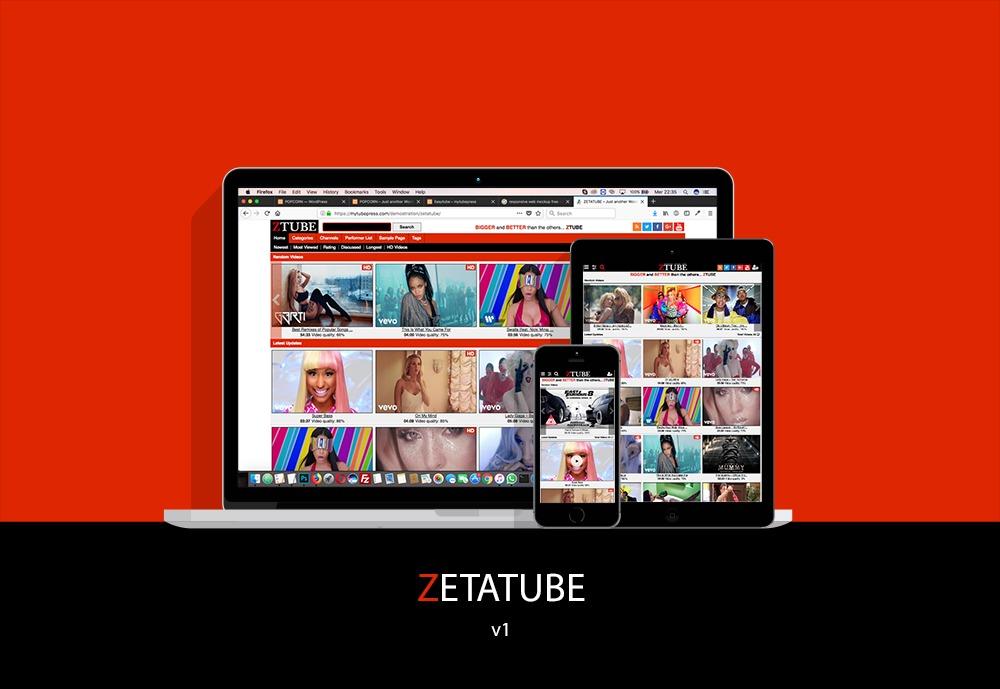 [Image: zetatube-wordpress-video-template-c8hg5-o.jpg]