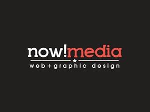 Specular WordPress portfolio template
